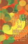 Human Rights and Indigenous Peoples,8176482439,9788176482431
