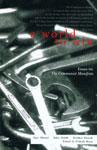 A World to Win Essays on the Communist Manifesto,8187496010,9788187496014