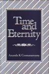 Time and Eternity 3rd Impression,8121500591,9788121500593