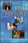 Film History An Introduction 3rd Edition,0073386138,9780073386133