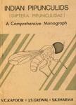 Indian Pipunculids (Diptera : Pipunculidae) A Comprehensive Monograph,8171562973,9788171562978