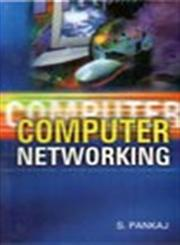 Computer Networking 1st Edition,8176486876,9788176486873