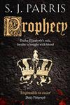 Prophecy,0007317735,9780007317738
