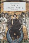 Encyclopedia of Early Christianity, Second Edition (Garland Reference Library of the Humanities),0815333196,9780815333197