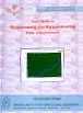 Data Book on Mechanization and Agro-Processing Since Independence A Complete Picture of the Growth and Achievements in Agricultural Engineering