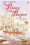 The Prince and the Pauper,0746084463,9780746084465