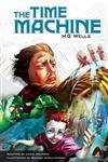 The Time Machine,8190696300,9788190696302