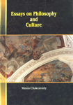 Essays on Philosophy and Culture 1st Edition,8183151116,9788183151115