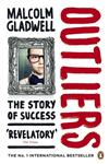Outliers  The Story of Success,0141036257,9780141036250