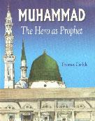 Muhammad The Hero as Prophet,8187570180,9788187570189