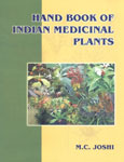 Hand-Book of Indian Medicinal Plants