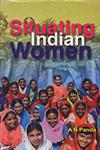 Situating Indian Women 1st Published,8189886320,9788189886325