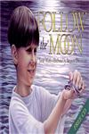 Follow the Moon Book and CD,0060557443,9780060557447