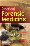 Practical Forensic Medicine,8123928343,9788123928340