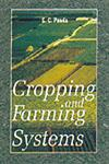 Cropping and Farming Systems 1st Edition,8177542052,9788177542059