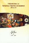 Ethnobotany of Religious Practices in Kumaun (Havan),8121105811,9788121105811
