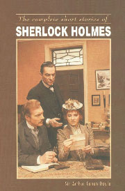 The Complete Short Stories of Sherlock Holmes 22nd Jaico Impression,8172240600,9788172240608