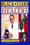 African American Healers,0471246506,9780471246503