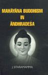 Mahayana Buddhism in Andhradesa 1st Edition,8178540649,9788178540641
