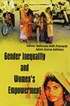 Gender Inequality and Women's Empowerment 1st Edition,8188683906,9788188683901