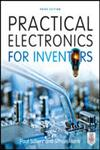 Practical Electronics for Inventors 3rd Edition,0071771336,9780071771337