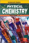 Physical Chemistry Vol. 2 1st Edition, Reprint,8182810620,9788182810624