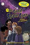 The Great Space Case A Mystery about Astronomy,1467701696,9781467701693