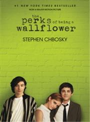 The Perks of Being a Wallflower,1451696191,9781451696196