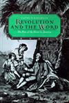 Revolution and the Word The Rise of the Novel in America,0195056531,9780195056532