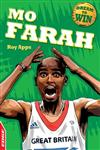 Mo Farah,1445118335,9781445118338