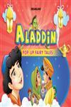 Pop-up Fairy Tales - Aladdin Vol. 7,8184517262,9788184517262