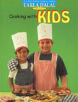 Cooking with Kids 2nd Edition,8186469478,9788186469477