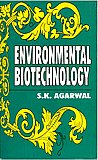 Environmental Biotechnology 1st Edition,8170249600,9788170249603