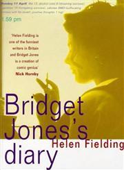Bridget Jones's Diary,0330332775,9780330332774
