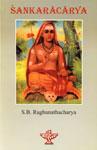 Sankaracarya Ancient Philosopher and Thinker 1st Edition,8126015756,9788126015757