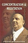 Concentration and Meditation 13th Edition,817052007X,9788170520078