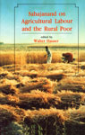 Sahajanand on Agricultural Labour and the Rural Poor 1st Edition,817304600X,9788173046001