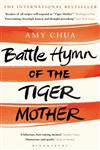 Battle Hymn of the Tiger Mother,1408828987,9781408828984