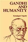 Gandhi and Humanity,817156335X,9788171563357
