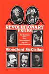Revolutionary Exile Russians in the First International and the Paris Commune,0714631159,9780714631158