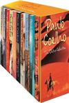 The Paulo Coelho Deluxe Collection,000783943X,9780007839438