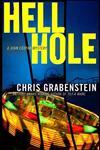 Hell Hole,0312565615,9780312565619