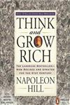 Think and Grow Rich,0143143743,9780143143741