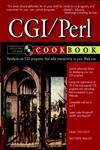 The Cgi/Perl Cookbook,0471168963,9780471168966