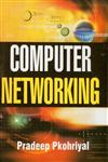 Computer Networking,8131313514,9788131313510