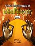 Global Encyclopaedia of Indian Philosophy 3 Vols.
