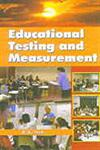 Educational Testing and Measurement 1st Edition,8171323103,9788171323104