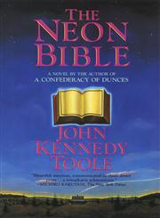 The Neon Bible,0802132073,9780802132079