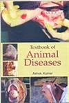 Textbook of Animal Diseases,818411186X,9788184111866