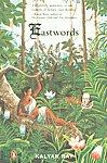 Eastwords A Novel 1st Published,0143031902,9780143031901